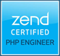 zend-certified-php-engineer-zertifikat